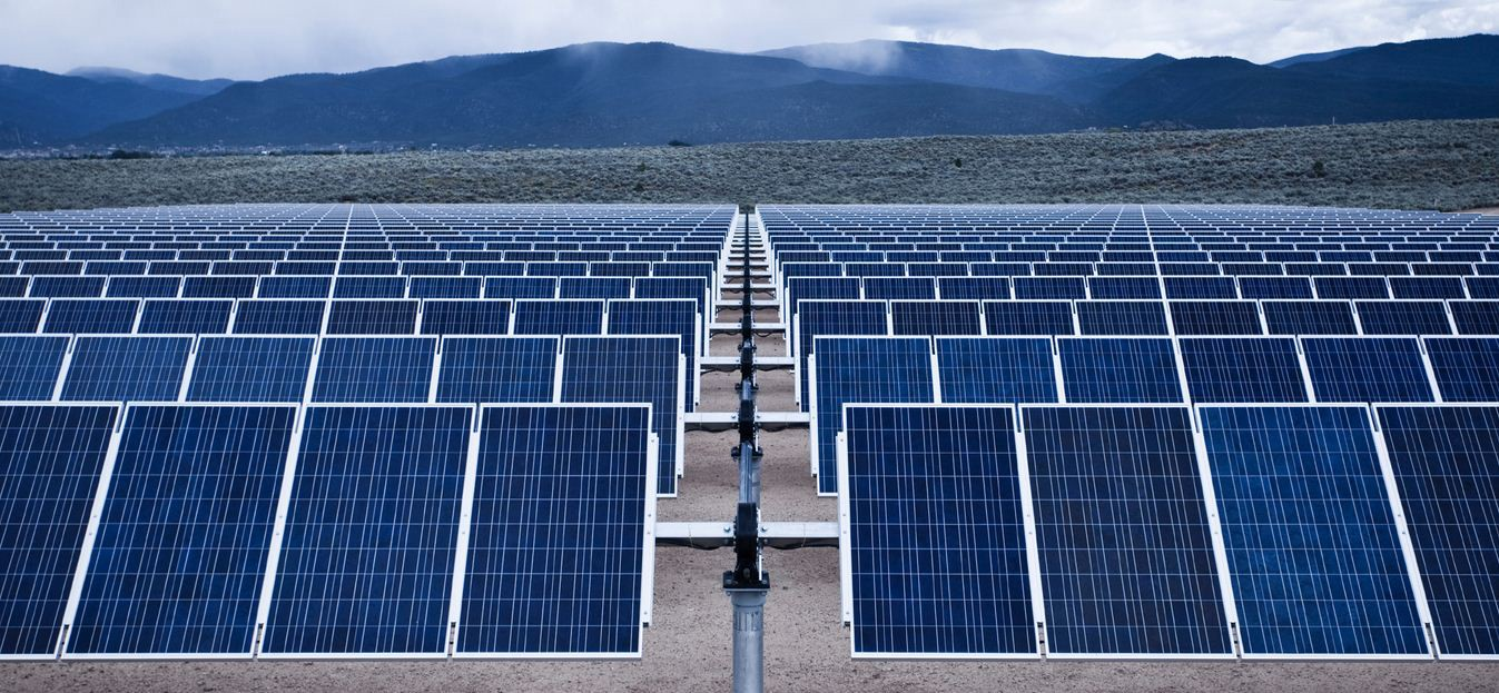 EBRD confirms its commitment to the solar energy sector in Albania
